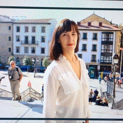 Yo soy Bilbaoguía.
