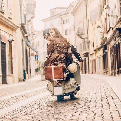 LocalWonders Travel - Authentic Italy Experiences