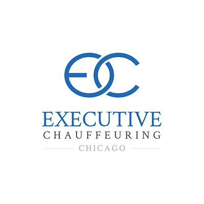 Executive Chauffeuring Chicago