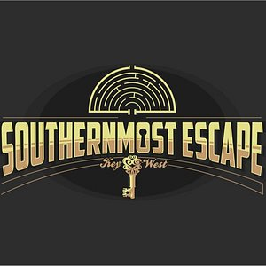 Key West Escape Room, Corporate Team Building, Family Fun, Date Night and More... Can You Escape