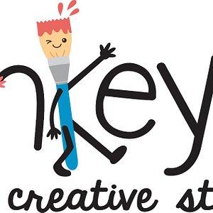 Where kids can be kids - explore art & creative play