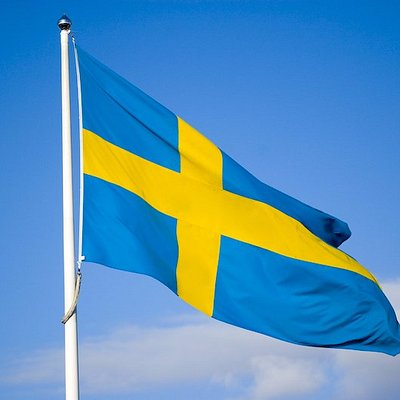 Tours to Sweden