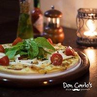 Pizza E-Music