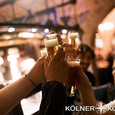 Prost / Cheers