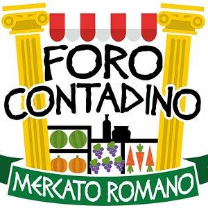 Foro Contadino - Mercato Romano