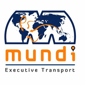 MUNDI is a ground and chauffeured transportation company serving Sao Paulo and nationwide!