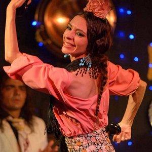 Leticia Gomez