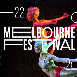 Melbourne Festival 2017