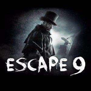 Escape9