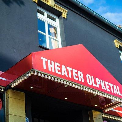 Theater Olpketal