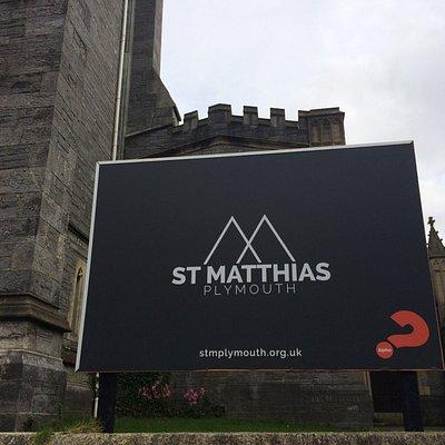 St Matts