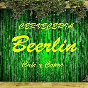Cerveceria Beerlin