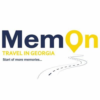 Logo Memontrip