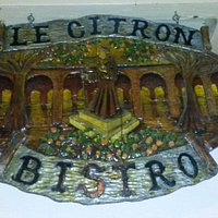LE CITRON BISTRO has been a go-to stop since I first discovered it near the port of New Orleans