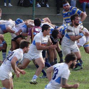 GEBA Rugby