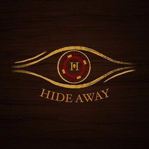 Hideaway Adventure House