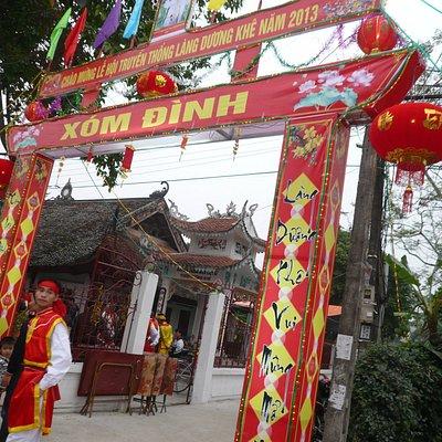 Photos of Viet Family Homestay - Hanoi Countryside Day Tour
