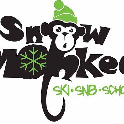 SnowMonkey School and Rental