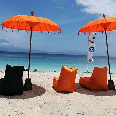 Beach Sanctum Nusa Penida