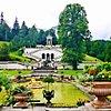 Things To Do in Schloss Linderhof, Restaurants in Schloss Linderhof