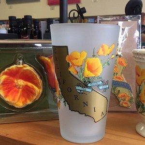 We love CA! Placer County Visitors Bureau-Auburn