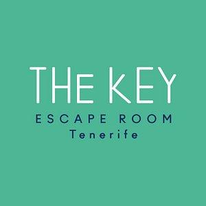 The Key Tenerife .. Escape game in St. Cruz de Tenerife
