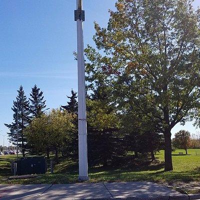 park areas