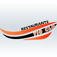 Tio Clô Restaurante