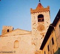 Chiesa di Santo Stefano 1