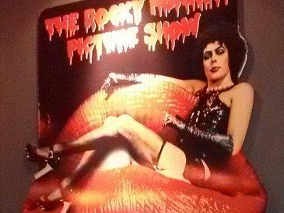 La casa del Rocky Horror Picture Show