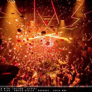 D!Club Lausanne