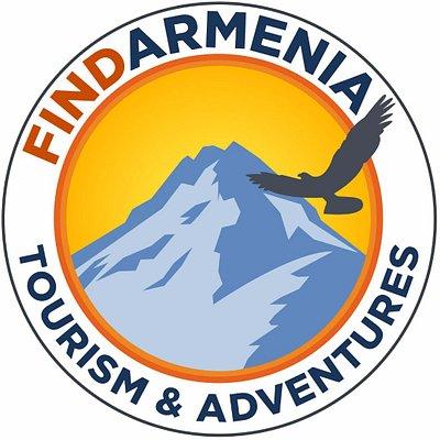 FindArmenia