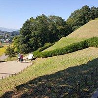 National Asuka History Park