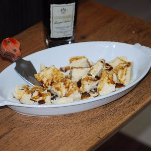 Try authentic Italian dishes with Pio in Bologna - Traveling Spoon