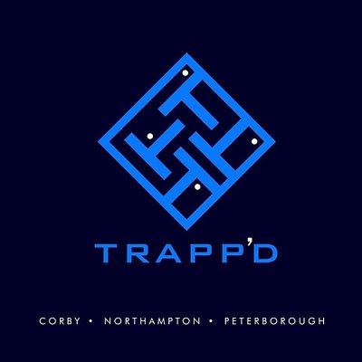 Trapp'd Live Escape Rooms Peterborough