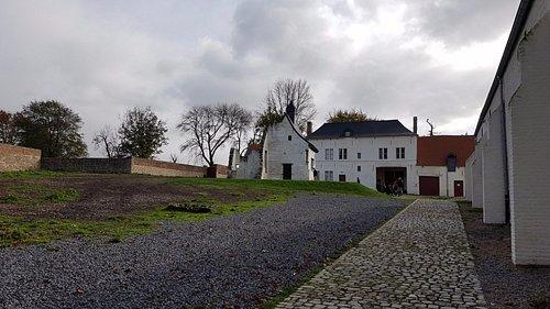 Intalnire gratuita Walloon Brabant