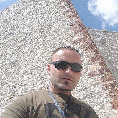Artana Castle, Kosovo, Agron, +38349695321