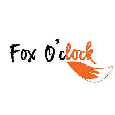 Fox O'clock