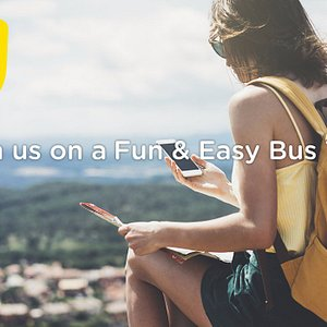 Experience Japan with LIMON bus!
