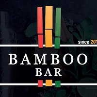 Bamboo Cocktail Bar Sihanoukville Cambodia