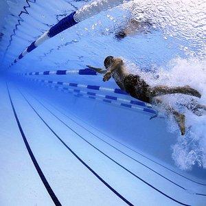 15 piscine di cui 4 solo estive per nuotare a Bologna e Provincia