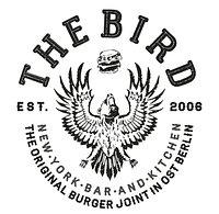 The Bird Burgers Berlin