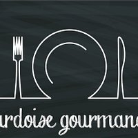 Restaurant L Ardoise Gourmande
