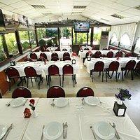 Emek Saray Restaurant