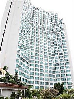 The Grand Ayudhaya Hotel Bangkok Prices Reviews Thailand Tripadvisor
