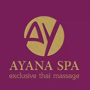 Ayana Spa - Thai Massage Berlin