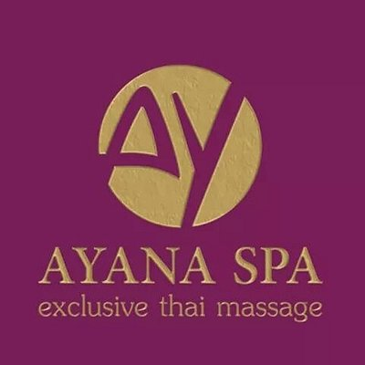 Ayana Spa - Thai Massage Berlin
