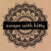escapewithkitty