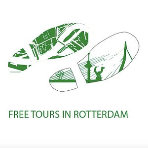 www.freetoursinrotterdam.nl