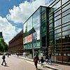 Museum-Alkmaar